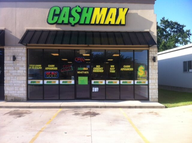 American cash loans in chicago photo 9