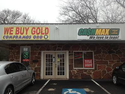 Cash advance burlington wa photo 6