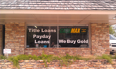 Payday loans pearl city hours image 4