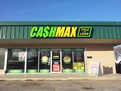 Cash advance mutual picture 5