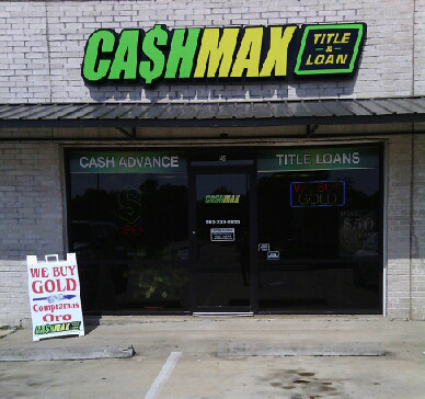 Payday loan port st lucie picture 7