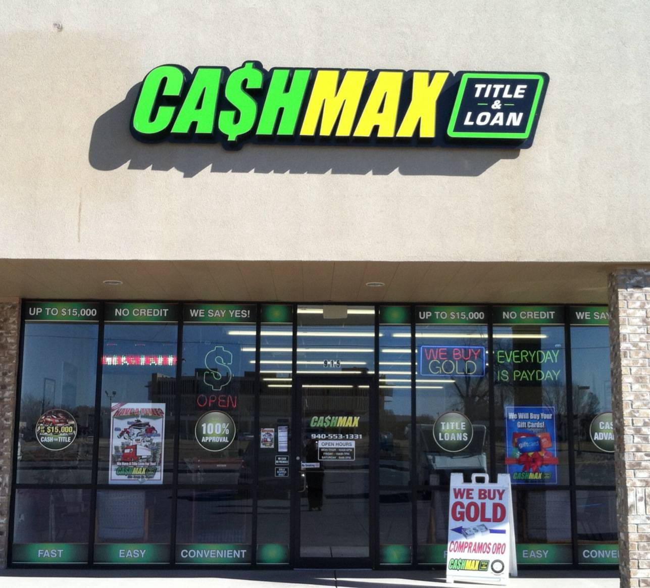 Cash converters payday loans online picture 8
