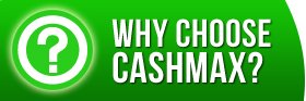 CashMax Title and Loan Company, Texas