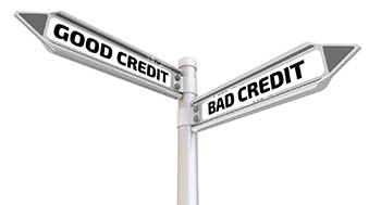 What is Prime Credit?