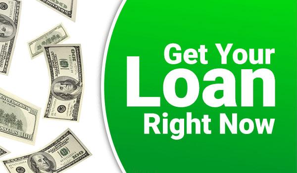 Cash loans port coquitlam picture 7