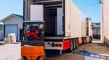How to Lower Moving Costs