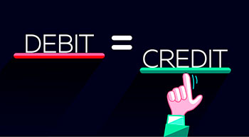 Credit Building Myths