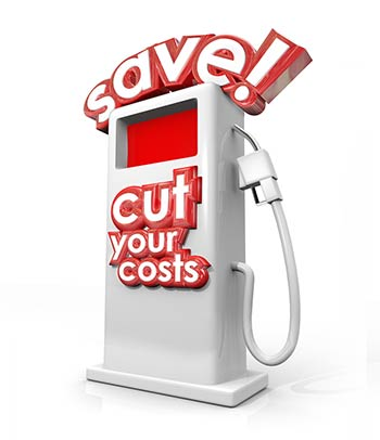 Cutting Car Costs