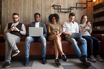 Finance Tips for Millennials