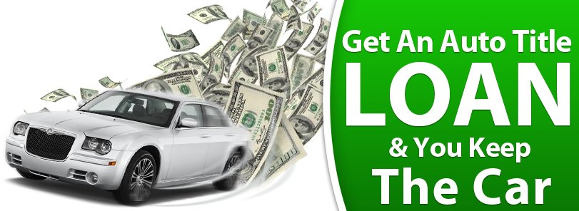 Santa Barbara, California Payday Loan (CA)